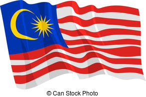 Malaysia clipart #18, Download drawings