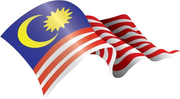Malaysia clipart #17, Download drawings