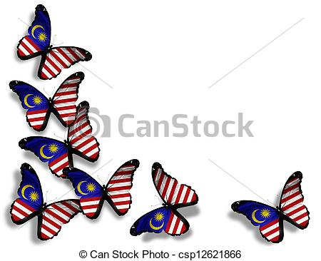 Malaysia clipart #13, Download drawings