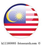 Malaysia clipart #15, Download drawings