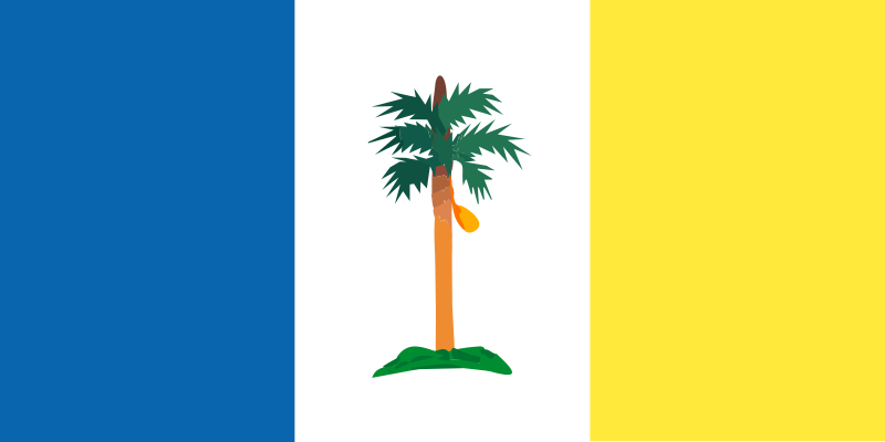 Malaysia svg #5, Download drawings