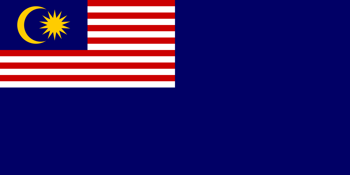 Malaysia svg #15, Download drawings