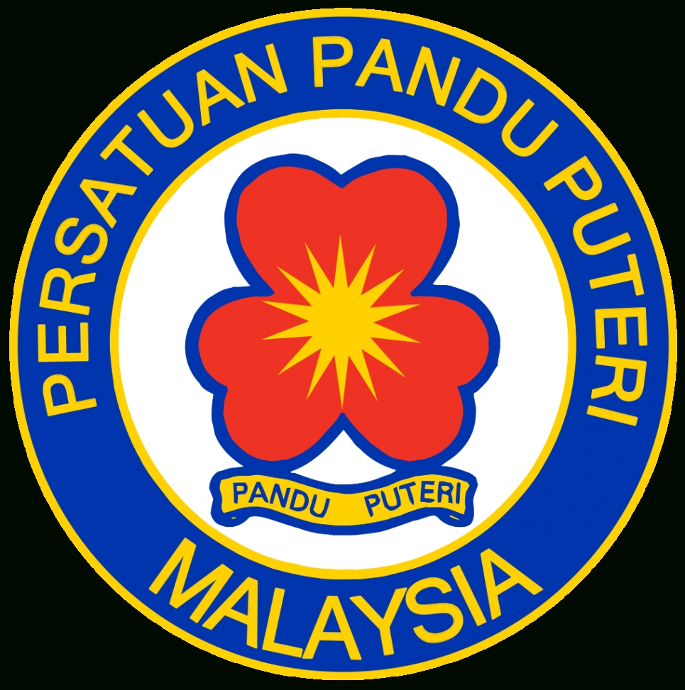 Malaysia svg #8, Download drawings
