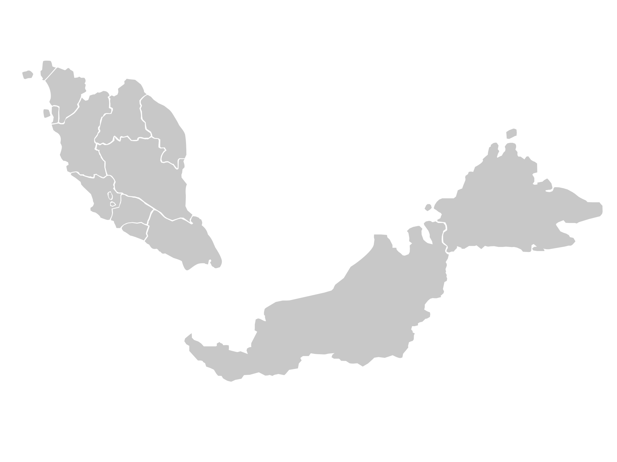 Malaysia svg #20, Download drawings