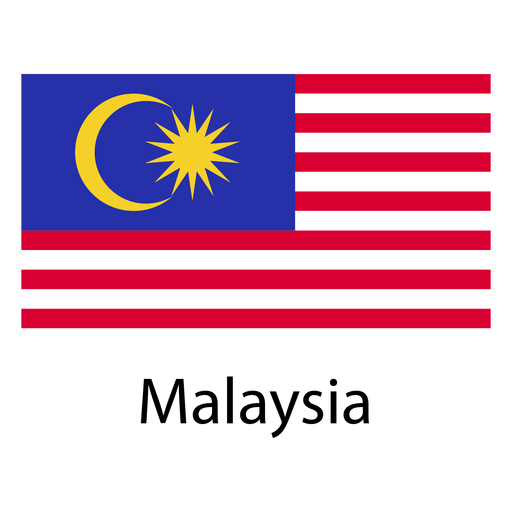 Malaysia svg #4, Download drawings