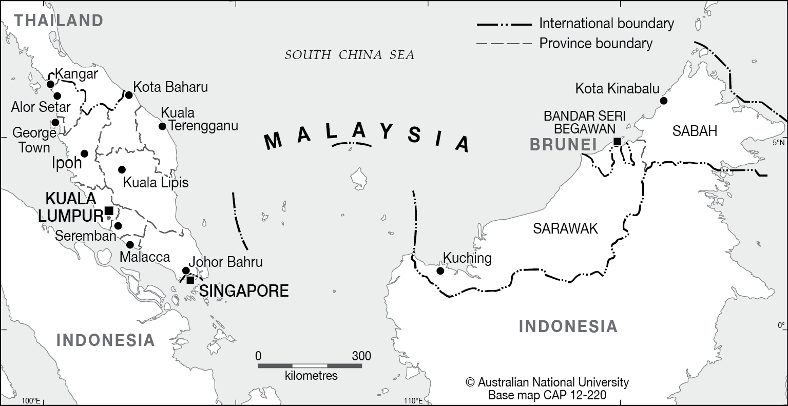 Malaysia svg #7, Download drawings