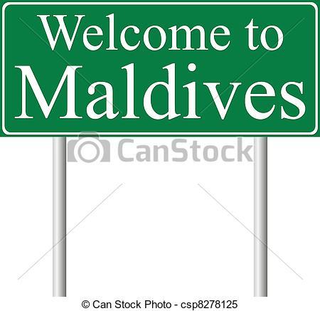 Maldives clipart #12, Download drawings