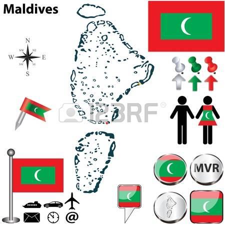 Maldives clipart #9, Download drawings