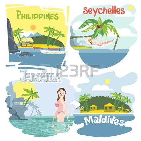 Maldives clipart #10, Download drawings