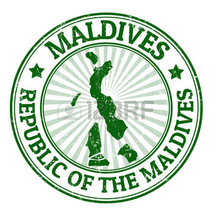 Maldives clipart #5, Download drawings