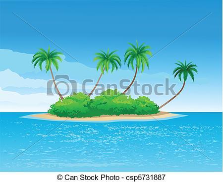Maldives clipart #11, Download drawings