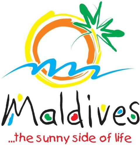Maldives clipart #19, Download drawings