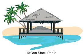 Maldives clipart #20, Download drawings