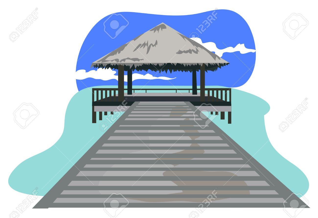Maldives clipart #17, Download drawings