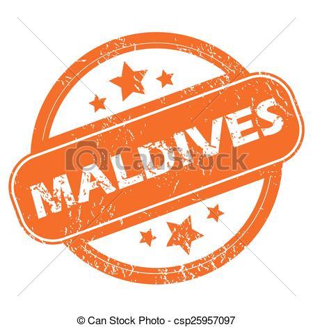 Maldives clipart #13, Download drawings