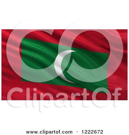 Maldivian clipart #10, Download drawings