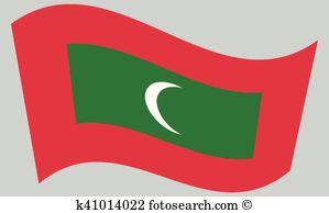Maldivian clipart #12, Download drawings