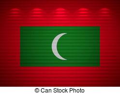 Maldivian clipart #3, Download drawings