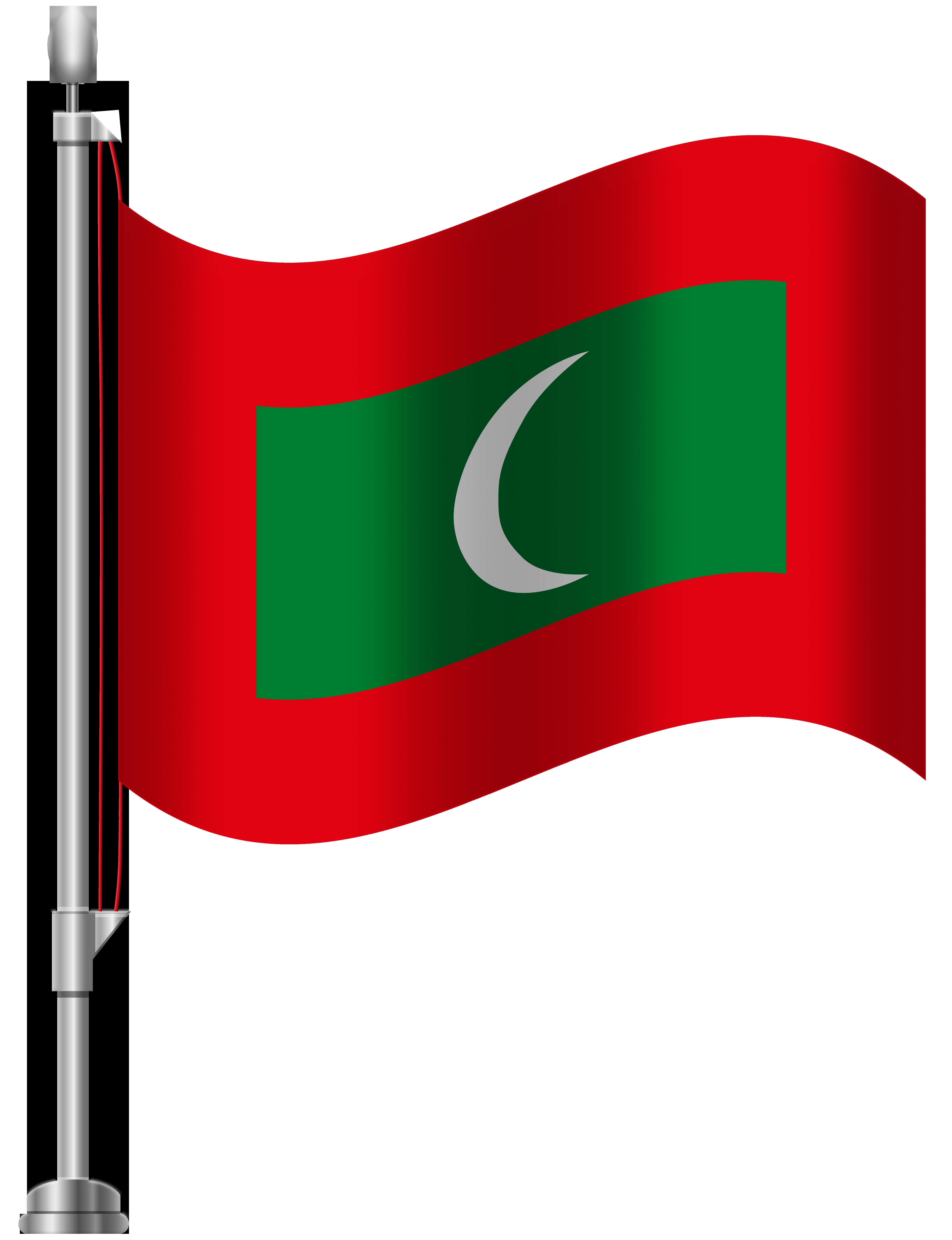 Maldivian clipart #1, Download drawings