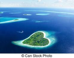Maldivian clipart #17, Download drawings