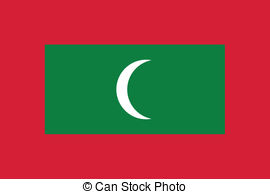 Maldivian clipart #16, Download drawings