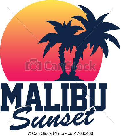 Malibu clipart #17, Download drawings