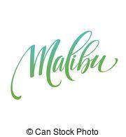 Malibu clipart #18, Download drawings