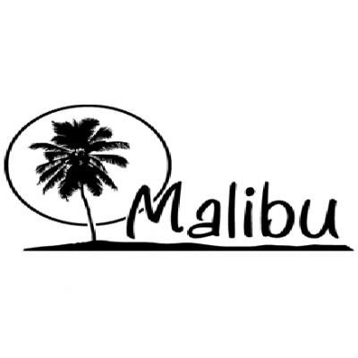 Malibu clipart #8, Download drawings