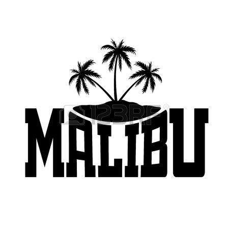 Malibu clipart #12, Download drawings