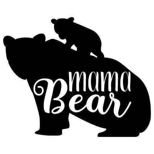 free bear svg #938, Download drawings