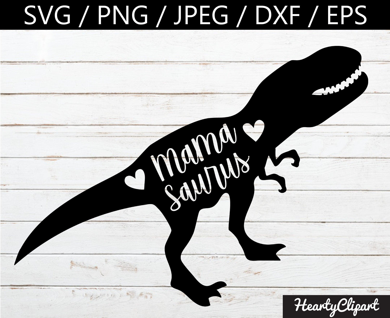 mamasaurus svg #1105, Download drawings