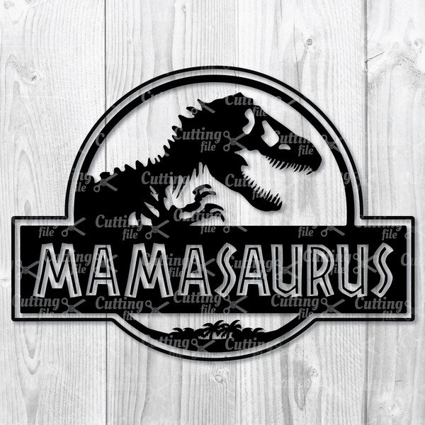 mamasaurus svg #1102, Download drawings