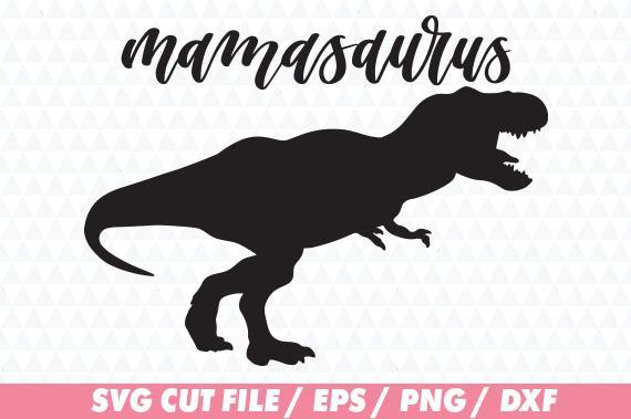mamasaurus svg #1109, Download drawings