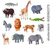 Mammal clipart #18, Download drawings