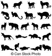 Mammal clipart #17, Download drawings