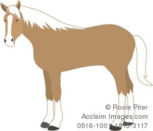 Mammal clipart #11, Download drawings