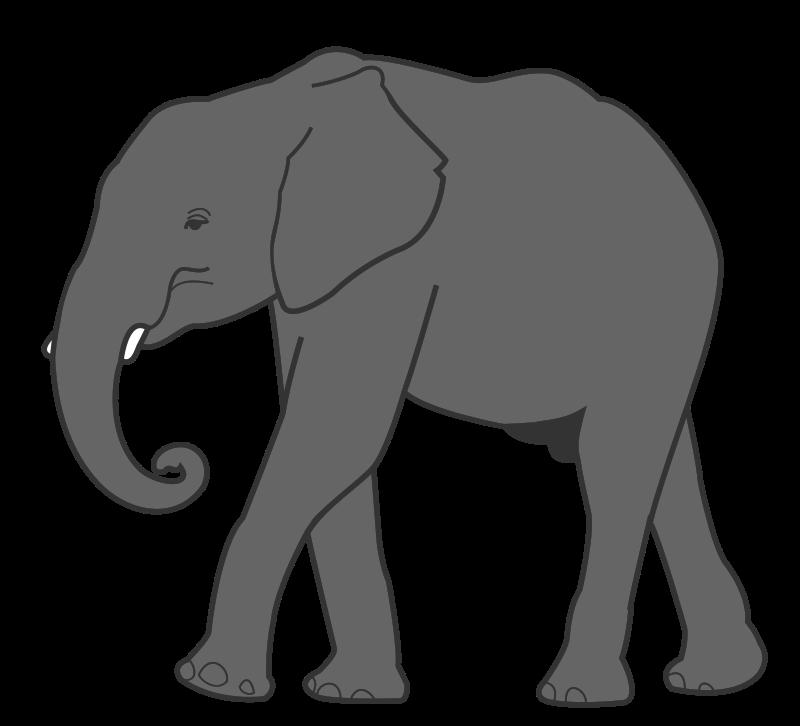 Mammal clipart #14, Download drawings