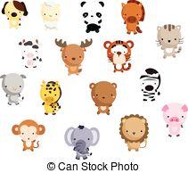 Mammal clipart #15, Download drawings