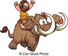 Mammoth clipart #8, Download drawings