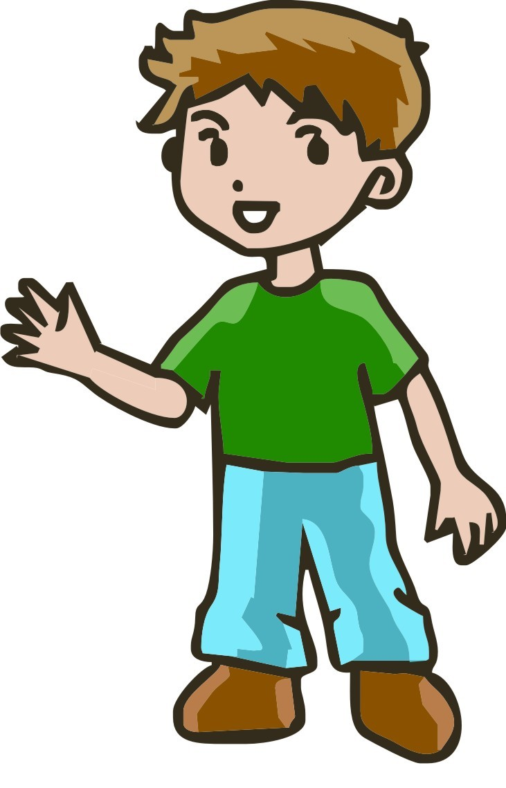 Man clipart #5, Download drawings