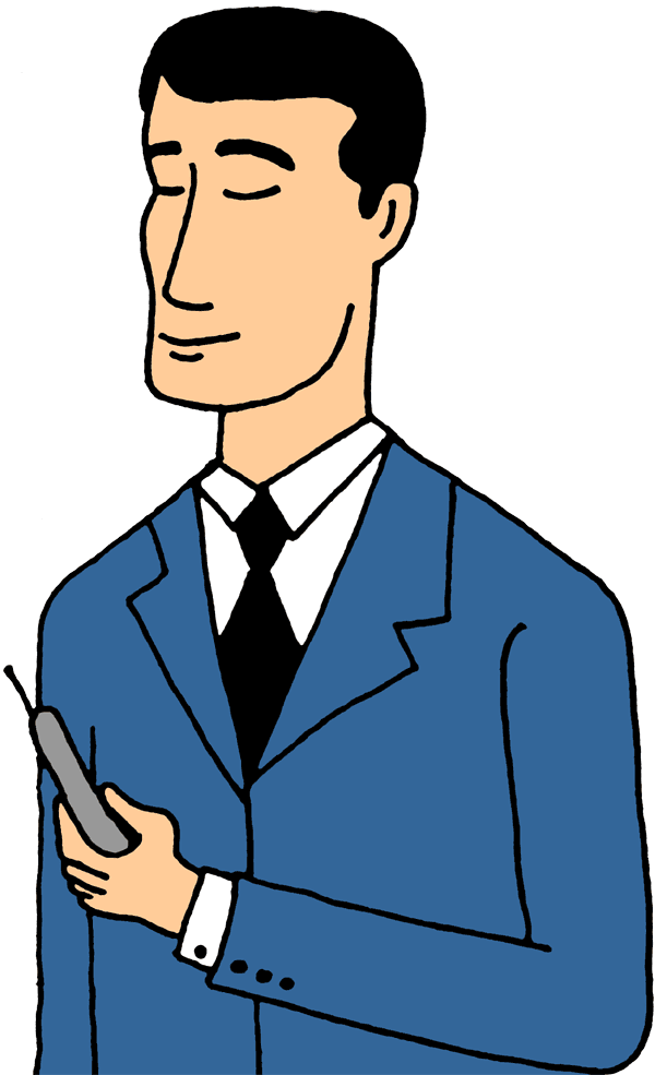 Man clipart #17, Download drawings