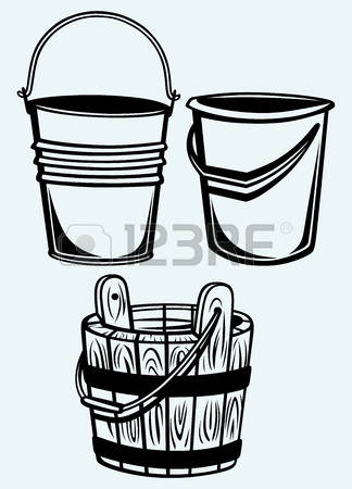 Man Made clipart #7, Download drawings
