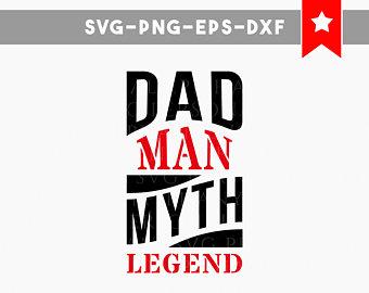 Man Made svg #4, Download drawings