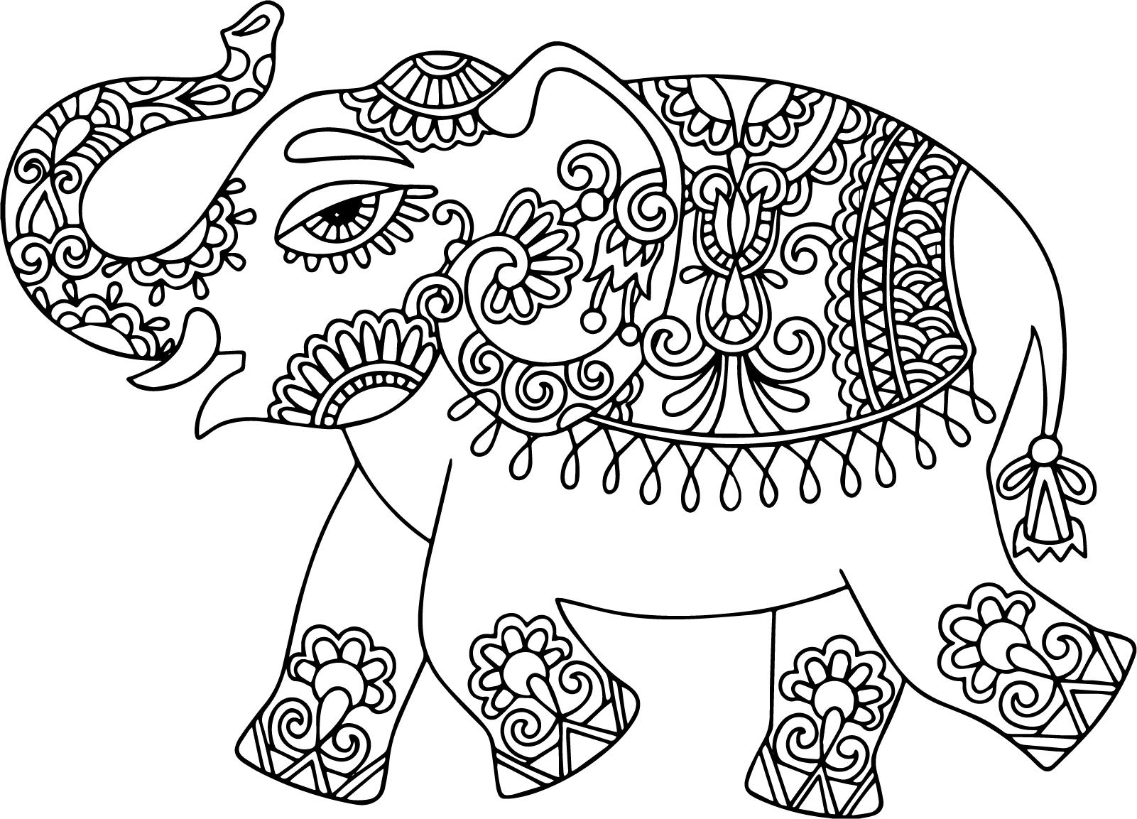 mandala svg free #762, Download drawings