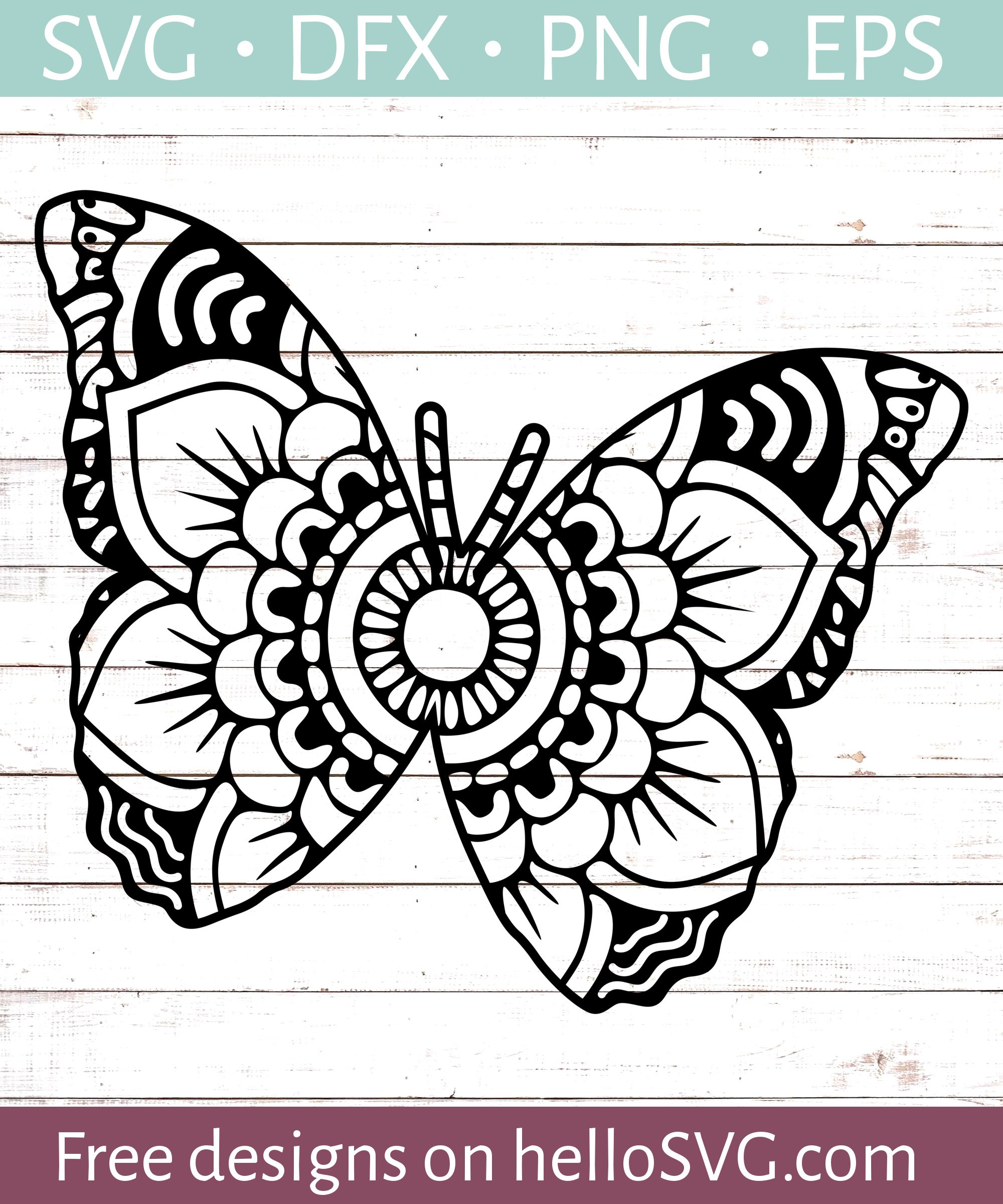 mandala svg free #761, Download drawings