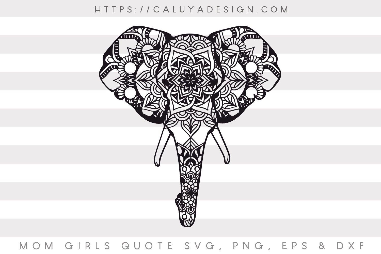 mandala svg free #764, Download drawings