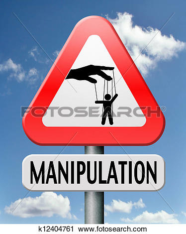 Manipulation clipart #16, Download drawings