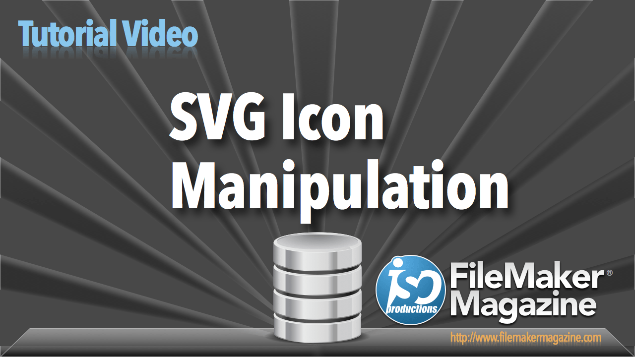 Manipulation svg #11, Download drawings