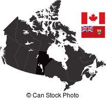 Manitoba clipart #10, Download drawings