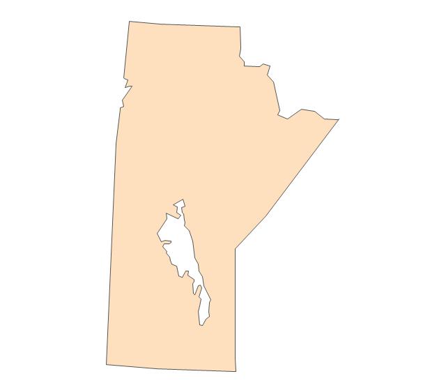 Manitoba clipart #1, Download drawings